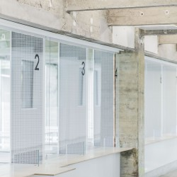 LD2 . Willocx . MAMOUT . Charles Malis Renovation . Brussels (7)