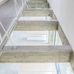 LD2 . Willocx . MAMOUT . Charles Malis Renovation . Brussels (9)