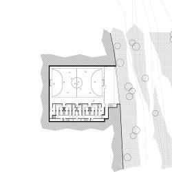 cab . ariane futsal sports complex . nice 50 (1)