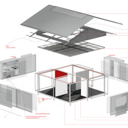 jean nouvel simple  prefab house (2)