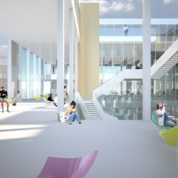 xdga . learning and innovation center . brussels (3)