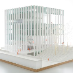 xdga . learning and innovation center . brussels (4)