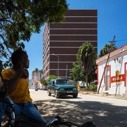 PROMONTORIO . Lubango Centre (13)