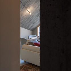 Pedra Líquida . ARMAZEM LUXURY HOUSING . Porto (18)