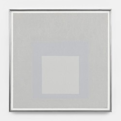 01-Josef-Albers-.-Study-for-Homage-to-the-Square-.-1968