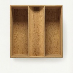 Donald-Judd-Untitled-91-7-Ballantine-1991