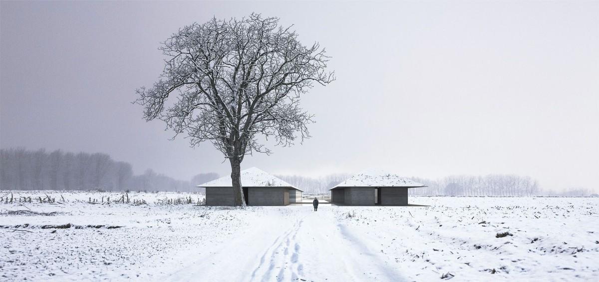 Guidi . Diotaiuti . Blue Clay Country Spa . Latvia  (1)