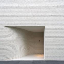 MVRDV . Casa Kwantes . Rotterdam (6)