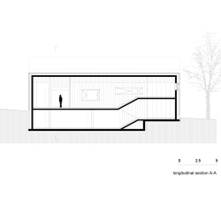 dekleva gregoric . Chimney House . Logatec (28)