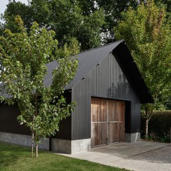 Adam Kane . Detached House . East Trentham  (3)