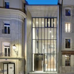 Bonell i Gil . Vaud new parliament . Lausanne (6)