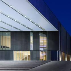 PROMONTORIO . Conference Centre . Troia  (1)