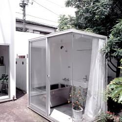 Ryue Nishizawa . Moriyama House . Tokyo  (13)