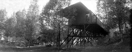 Smiljan Radic . Wood house . Colico Lake (3)