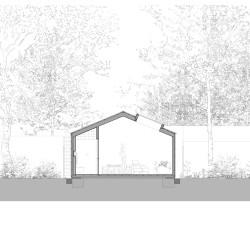 Surman Weston . Lantern Studio . Brockley (14)