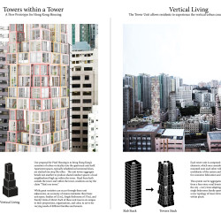 Kwong Von Glinow  . Lamyuktseung . Towers within a Tower . Hong Kong  (15)