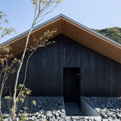 Matsuyama .  Private house . Sasebo (4)