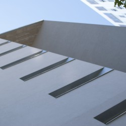 Bonell i Gil . peris+toral . Collective housing for elderly people and civic and health centre . Barcelona (15)
