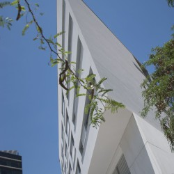 Bonell i Gil . peris+toral . Collective housing for elderly people and civic and health centre . Barcelona (4)