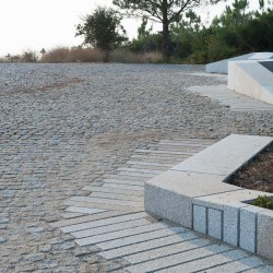 Carlos Seone . Mirador pedra Da Ra . Ribeira (4)