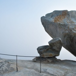 Carlos Seone . Mirador pedra Da Ra . Ribeira (5)