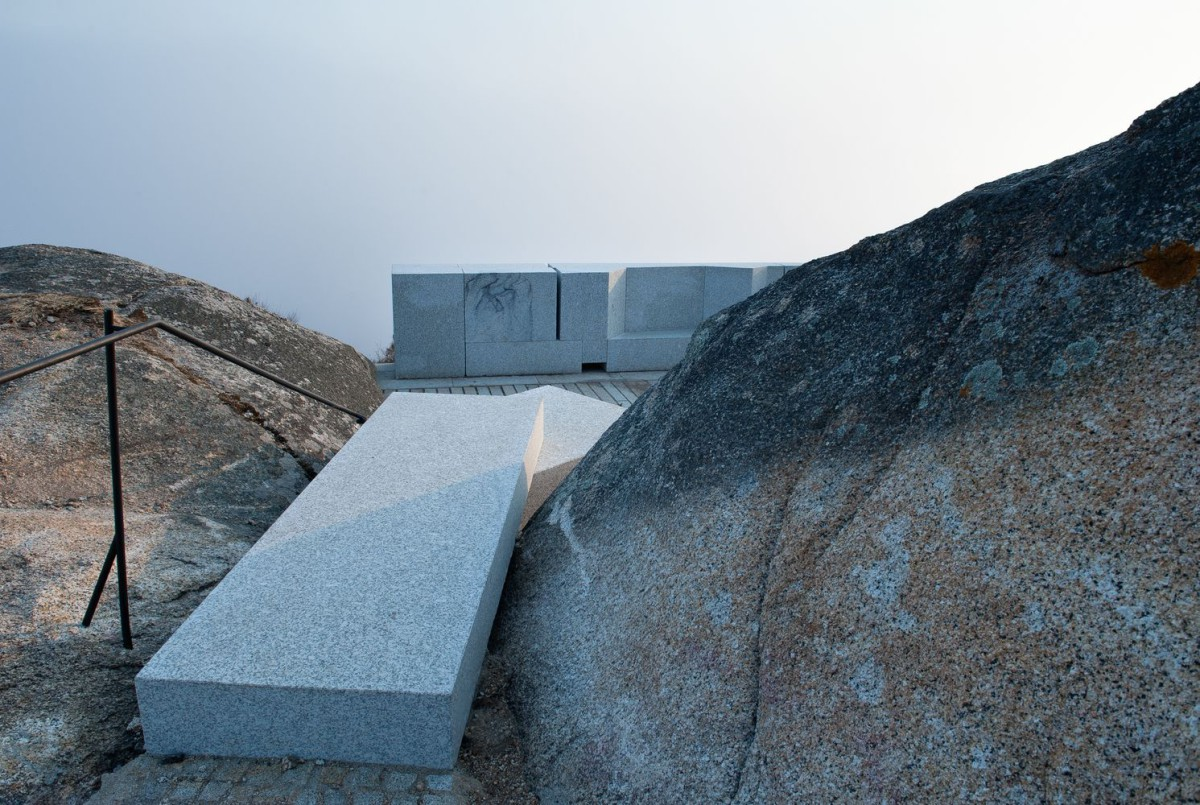 Carlos Seone . Mirador pedra Da Ra . Ribeira (7)