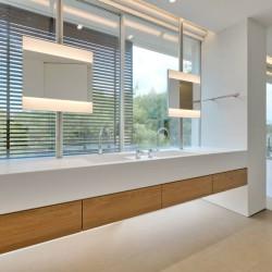 John Pawson . Armonia Apartments . Athens (11)