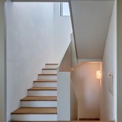 Nusus . Single-family House . Meilen (10)
