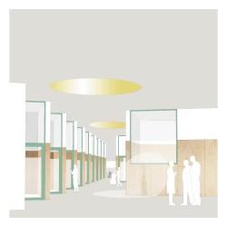 Architectural Matter . Casa de la Música . Ibiza (6)