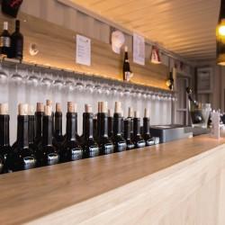 savioz fabrizzi . the box  mobile wine bar (6)