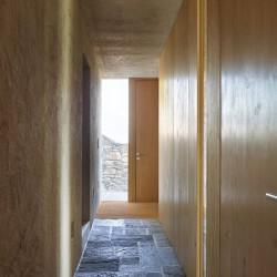 Wespi de Meuron Romeo . House Transformation . Ascona  (15)