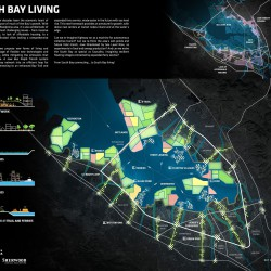 BIG . Resilient by Design  Design Opportunities . San Francisco (11)