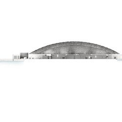 Jean Nouvel . the Louvre museum . Abu Dhabi (14)