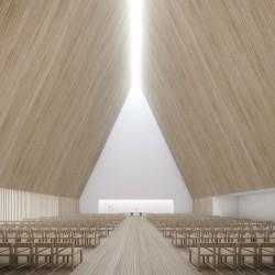K2S . new church . Ylivieska  (2)
