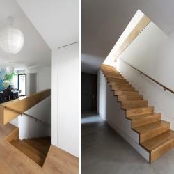LANDÍNEZ+REY arquitectos . IA_house . POZUELO DE ALARCÓN (10)