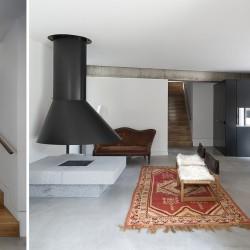 LANDÍNEZ+REY arquitectos . IA_house . POZUELO DE ALARCÓN (11)