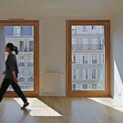 fres . NETTER SOCIAL HOUSING . paris (12)