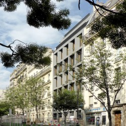 fres . NETTER SOCIAL HOUSING . paris (3)