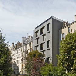 fres . NETTER SOCIAL HOUSING . paris (4)