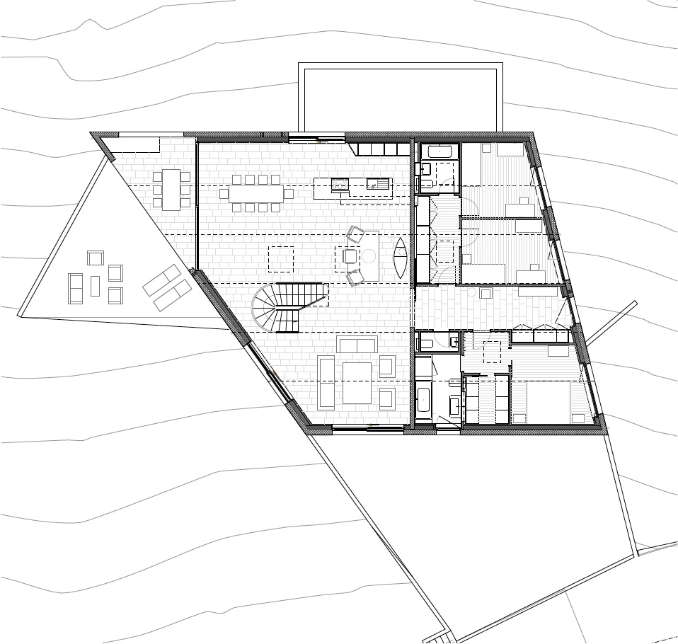 Atelier iT . house and atelier . Fully (9)