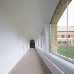 Vaillo+Irigaray . Psychiatric Center . Pamplona (30)