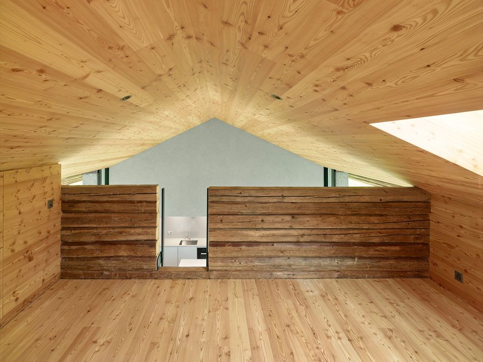 savioz fabrizzi . barn conversion . central valais (10)