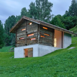 savioz fabrizzi . barn conversion . central valais (3)