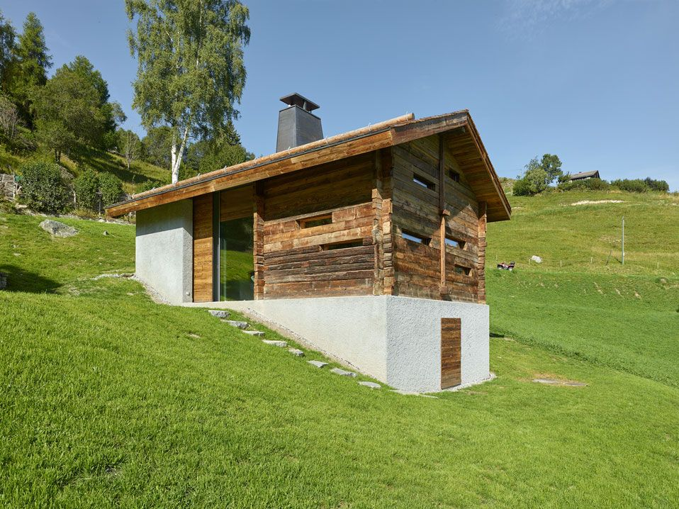 savioz fabrizzi . barn conversion . central valais (4)
