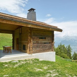 savioz fabrizzi . barn conversion . central valais (5)