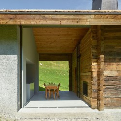savioz fabrizzi . barn conversion . central valais (6)