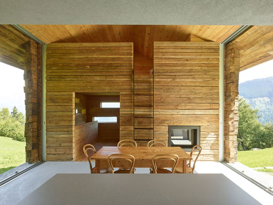 savioz fabrizzi . barn conversion . central valais (7)