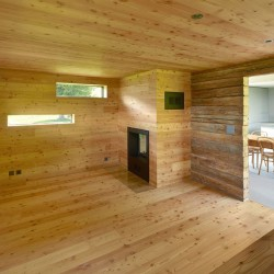 savioz fabrizzi . barn conversion . central valais (8)