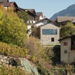 savioz fabrizzi . bornet house . ollon (1)