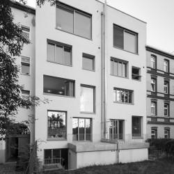 Gonzalez Haase . VGGG BUILDING . Berlin  (9)